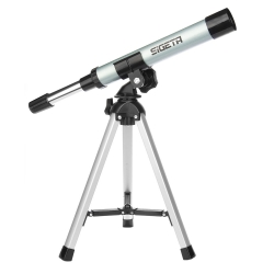 Телескоп SIGETA Edna 30/300: збільшити фото
