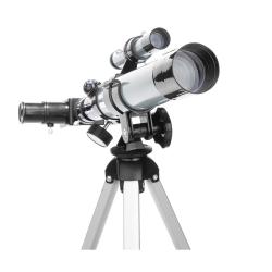 Додаткове зображення Телескоп SIGETA Kleo 40/400 №1