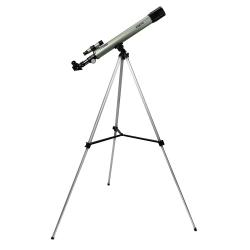 Телескоп SIGETA Leonis 50/600: збільшити фото