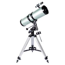 Додаткове зображення Телескоп SIGETA ME-150 150/750 EQ3 №1