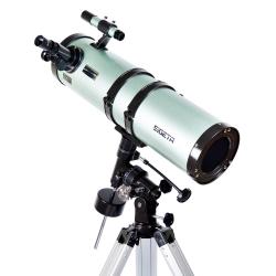 Додаткове зображення Телескоп SIGETA ME-150 150/750 EQ3 №3