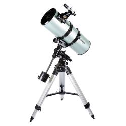 Телескоп SIGETA ME-200 203/800 EQ4: збільшити фото