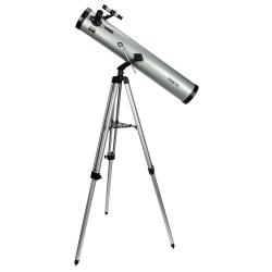 Додаткове зображення Телескоп SIGETA Meridia 114/900 №1