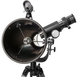 Додаткове зображення Телескоп SIGETA Meridia 114/900 №2