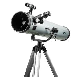 Телескоп SIGETA Meridia 114/900: збільшити фото