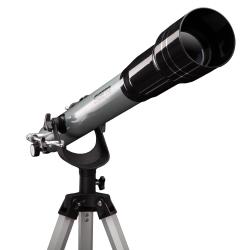 Додаткове зображення Телескоп SIGETA Perseus 70/800 №2