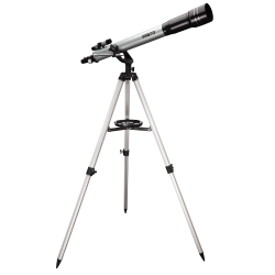 Телескоп SIGETA Perseus 70/800: збільшити фото