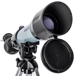 Додаткове зображення Телескоп SIGETA Phoenix 50/360 №2