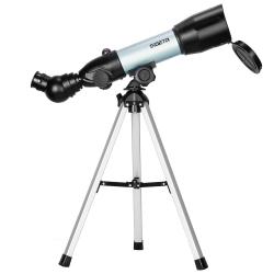 Додаткове зображення Телескоп SIGETA Phoenix 50/360 №4