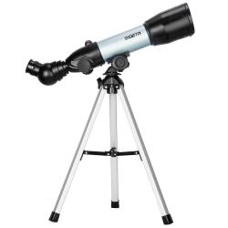 Телескоп SIGETA Phoenix 50/360: збільшити фото