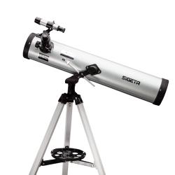 Додаткове зображення Телескоп SIGETA Taurus 76/700 №1