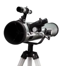 Додаткове зображення Телескоп SIGETA Taurus 76/700 №3