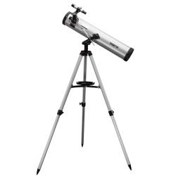 Телескоп SIGETA Taurus 76/700: збільшити фото