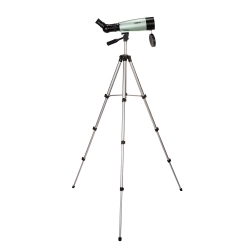 Додаткове зображення Телескоп SIGETA Tucana 70/360 №1