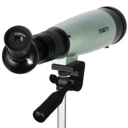 Додаткове зображення Телескоп SIGETA Tucana 70/360 №2