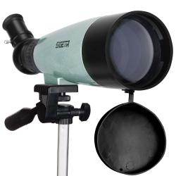 Додаткове зображення Телескоп SIGETA Tucana 70/360 №3