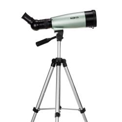 Телескоп SIGETA Tucana 70/360: збільшити фото