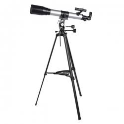 Телескоп SIGETA Ursa 70/700: збільшити фото