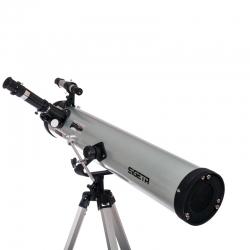 Додаткове зображення Телескоп SIGETA Virgo 76/700 №2