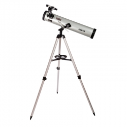Телескоп SIGETA Virgo 76/700: збільшити фото