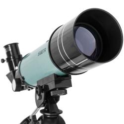Додаткове зображення Телескоп SIGETA Volans 70/400 №2