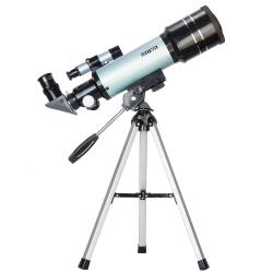 Телескоп SIGETA Volans 70/400: збільшити фото
