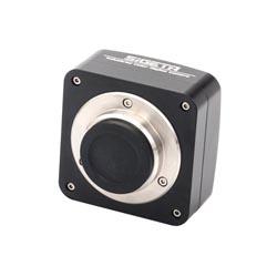 Додаткове зображення Цифрова камера SIGETA MCMOS 5100 5.1Mp №6